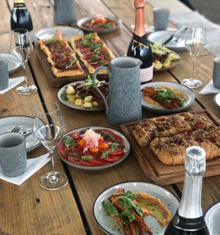 english wine tours and food experiences, wine tasting
