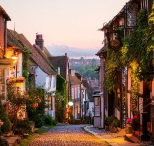 Sussex wine tour packages, English vineyard tours