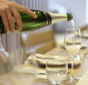 Kent and Sussex wine tour and tasting, English vineyard tour